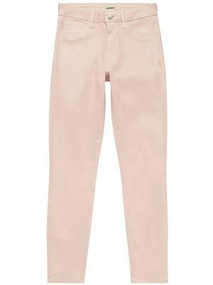 Margot High Rise Skinny Jean