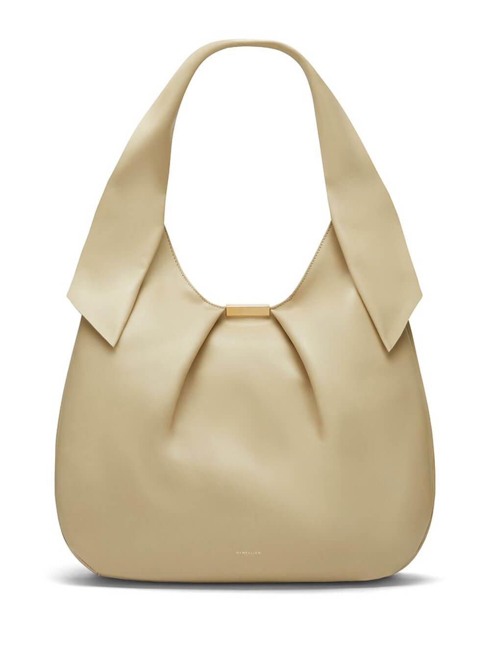 Milan Tote Bag Item # D80