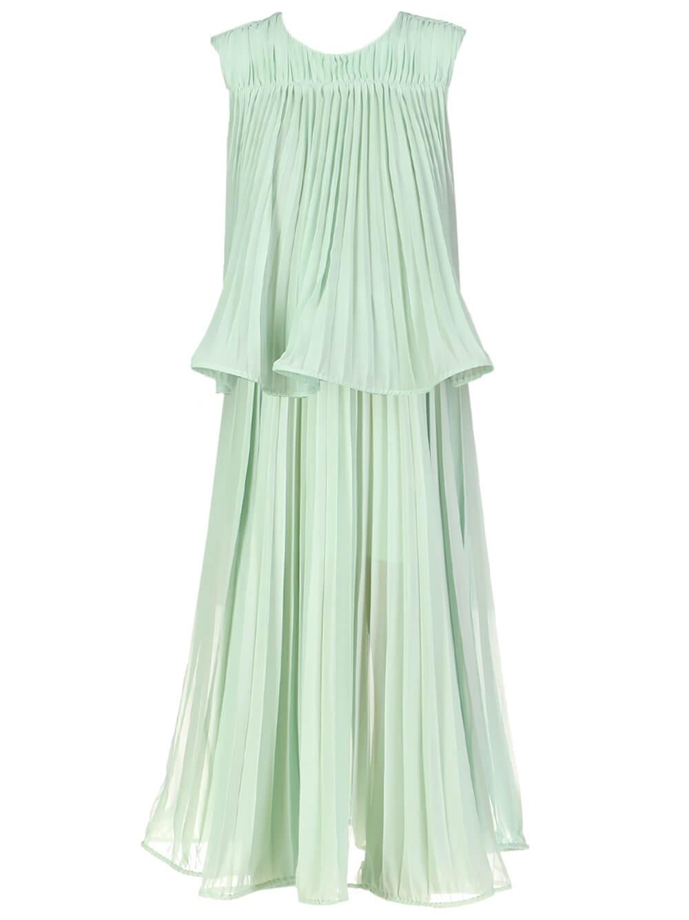 Arlette Dress Item # 5814465
