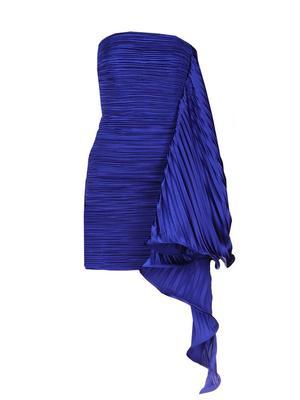 Kayleigh Mini Dress