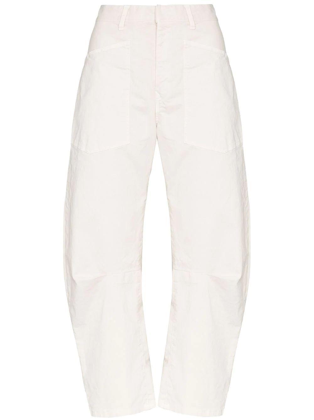 Shon Wide Leg Pant