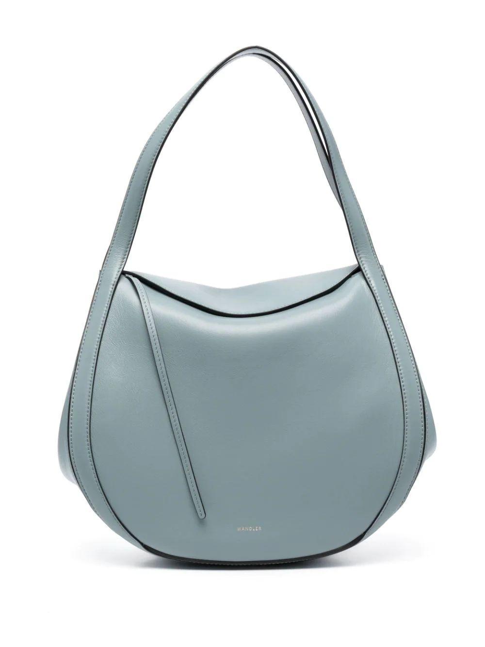 Lin Shoulder Bag
