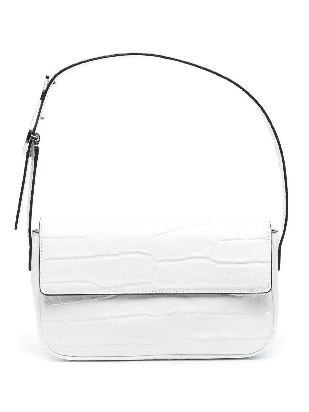 Tommy Shoulder Bag