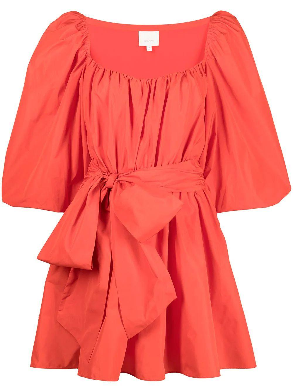 Delilah Dress Item # ZD13913912Z