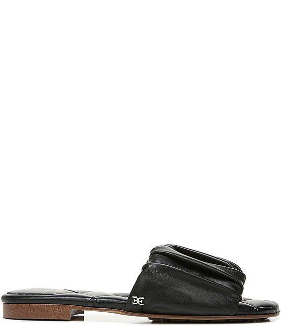 Briar Slide Sandal Item # BRIAR