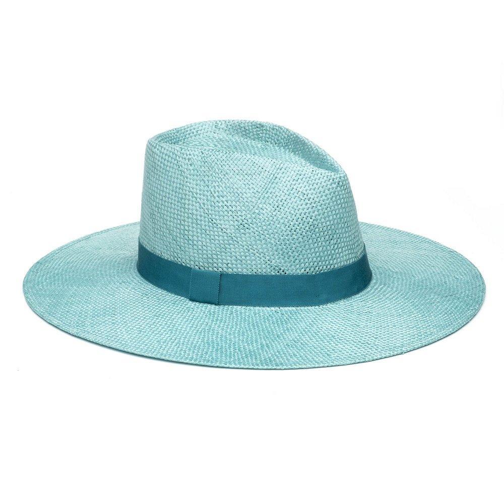 Harlow Hat Item # 21097-05321