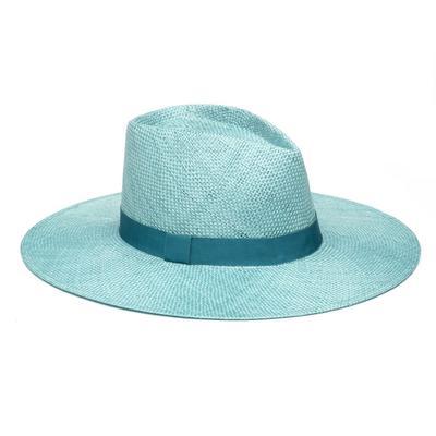 Harlow Hat
