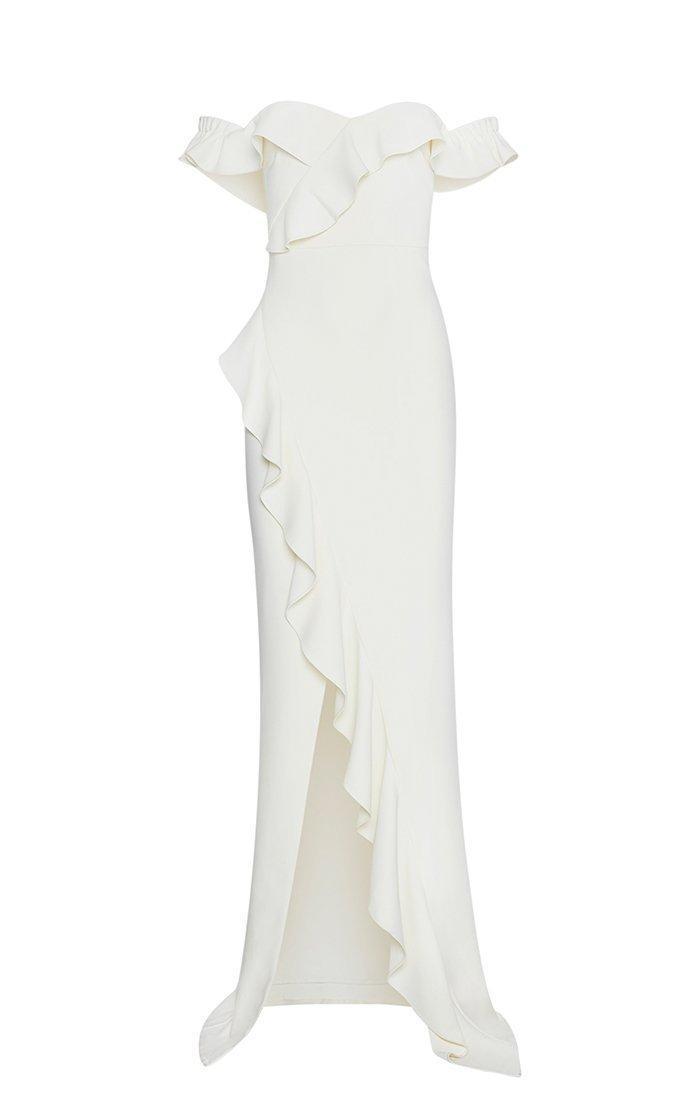 Miller Gown