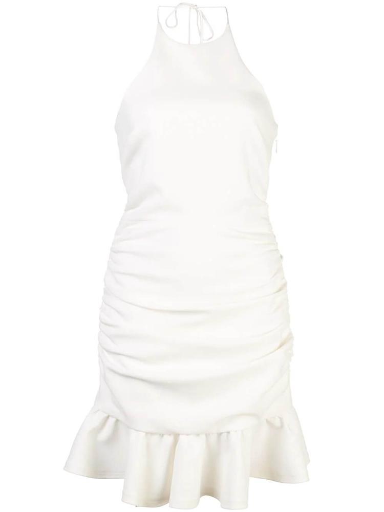 Willa Dress Item # ZD11211062Z