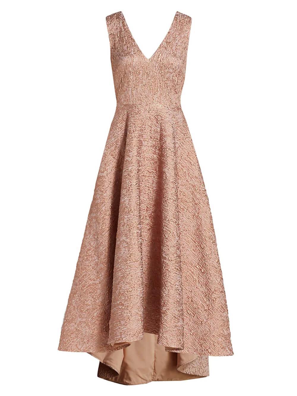 Nova Dress Item # 8814682