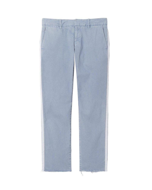 East Hampton Pant Item # 00112-W11