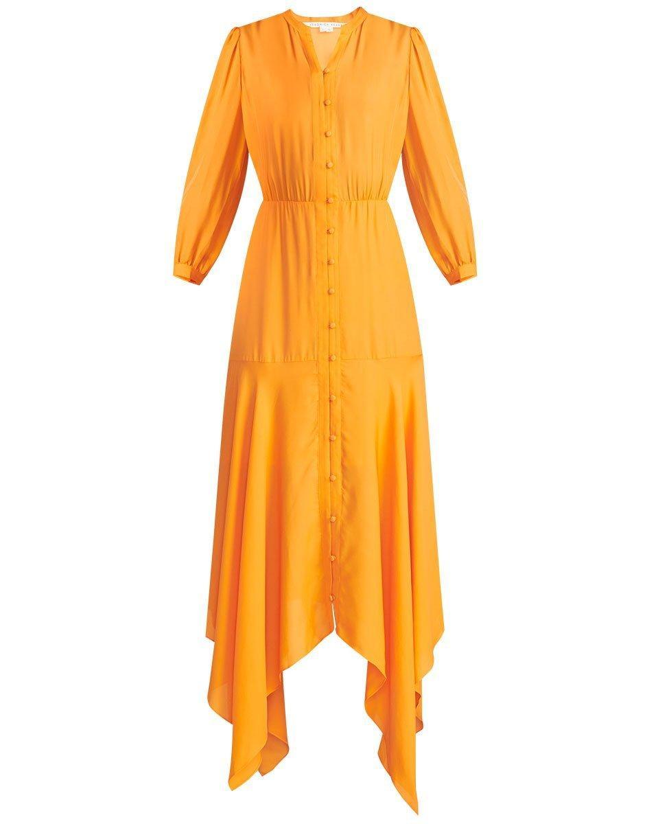 Roksanda Dress Item # 2104GGT12D113
