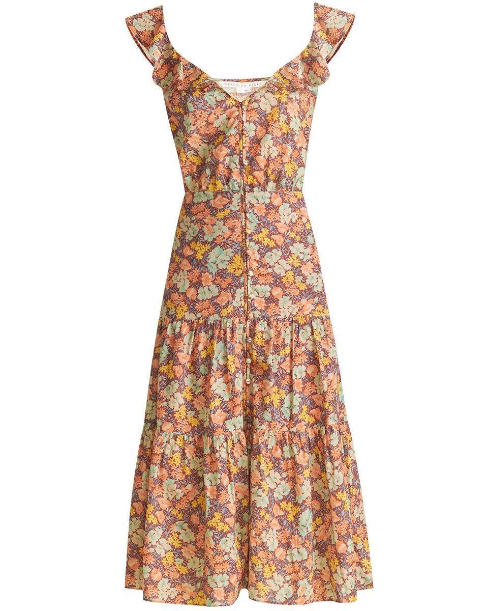 Malgosia Dress Item # 2104CO002D085