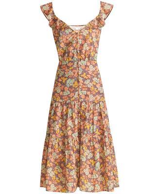Malgosia Dress