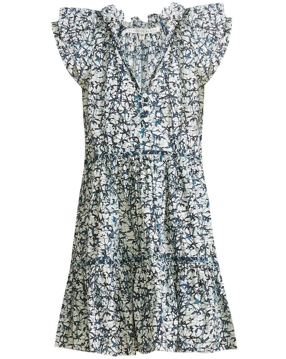 Zee Dress