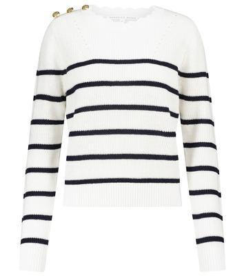 Matin Sweater