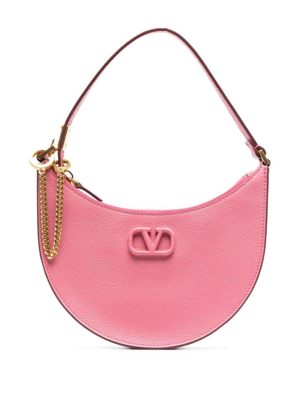 VSling Mini Hobo Bag