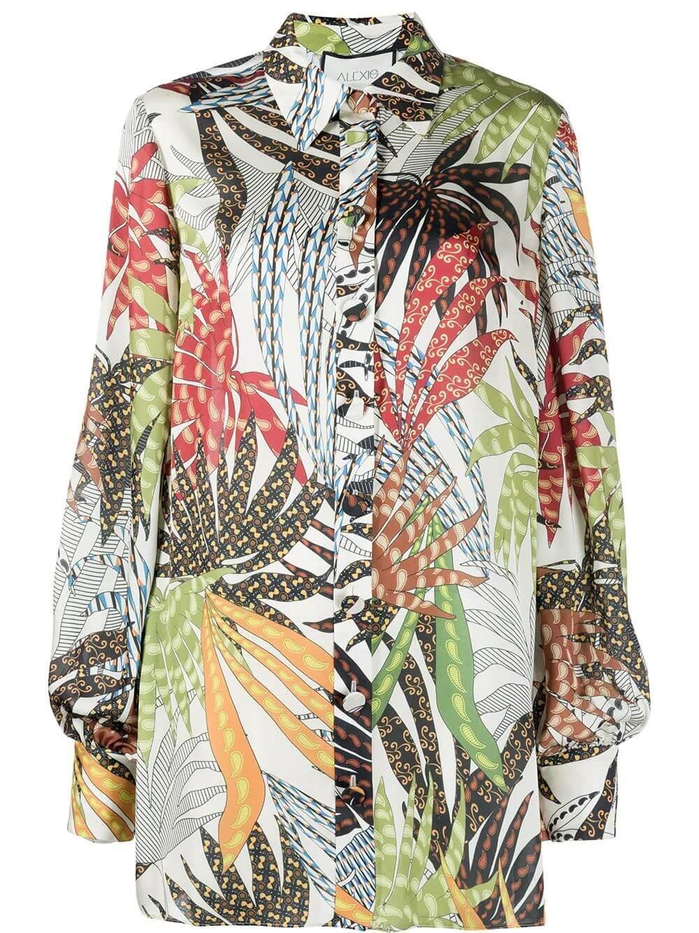 Matisse Tunic Dress