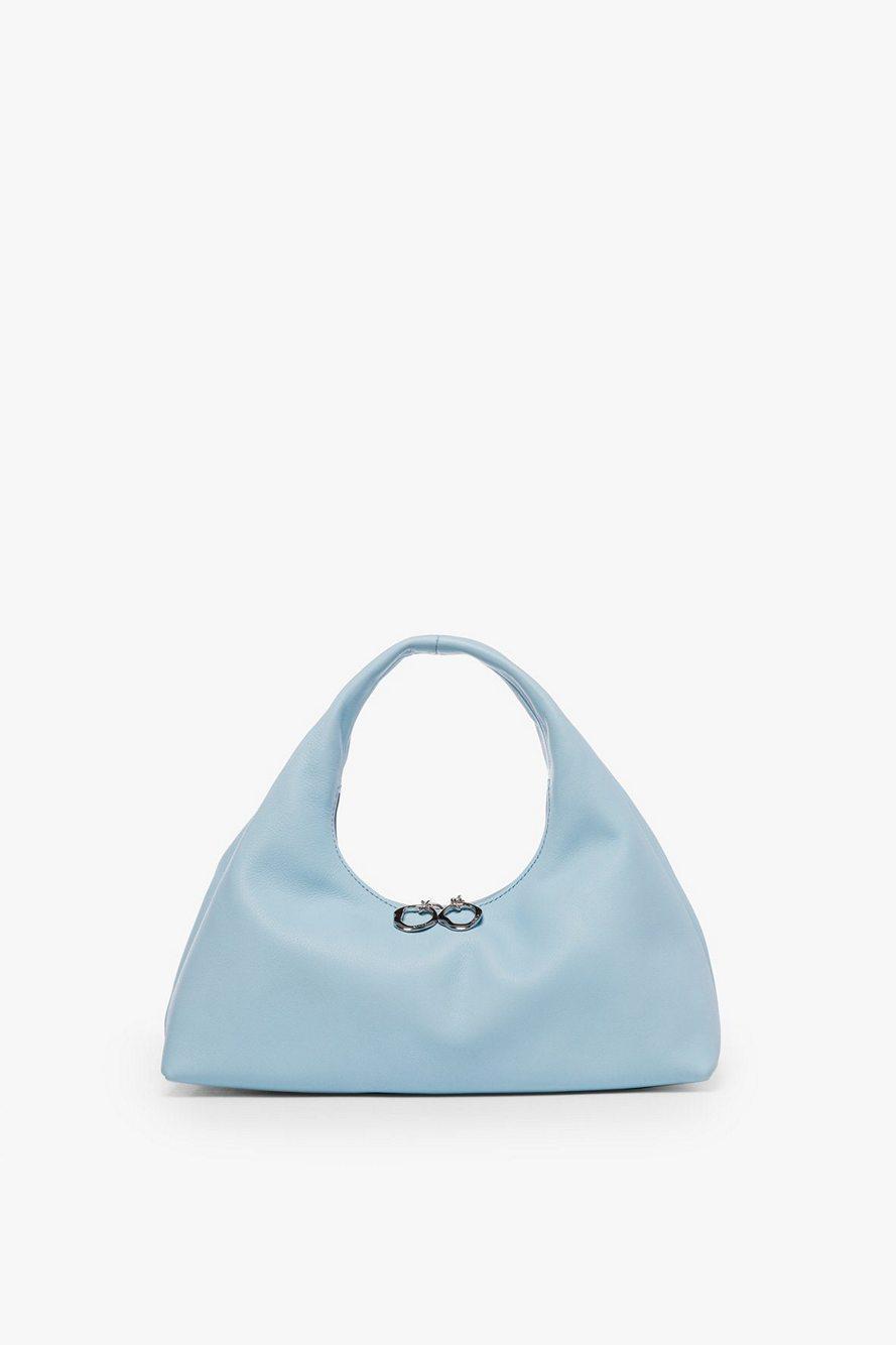 Mini Enzo Bag Item # 288-9379
