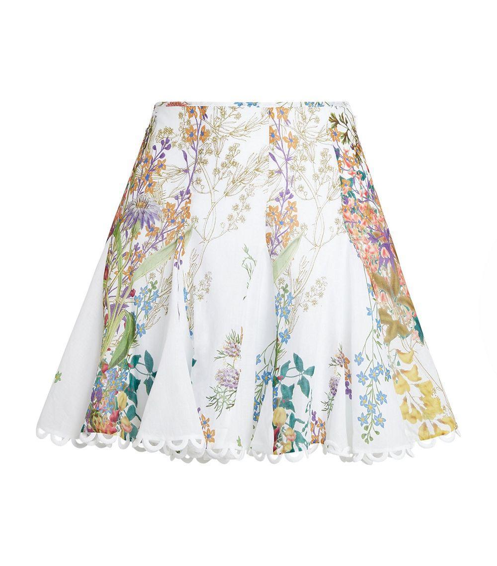 Rada Skirt