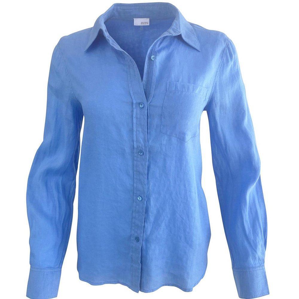 Streep Easy Shirt Item # 3148WT-S21