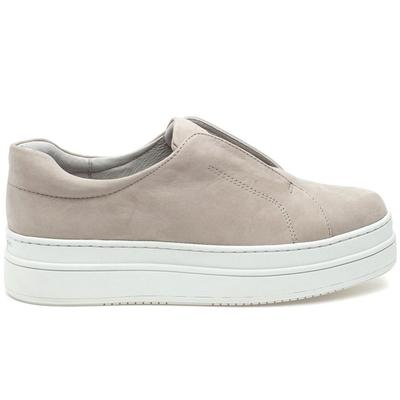 Noel SP Sneaker