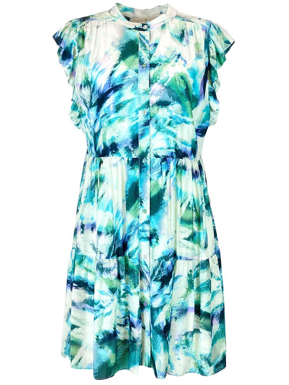 Neelie Dress