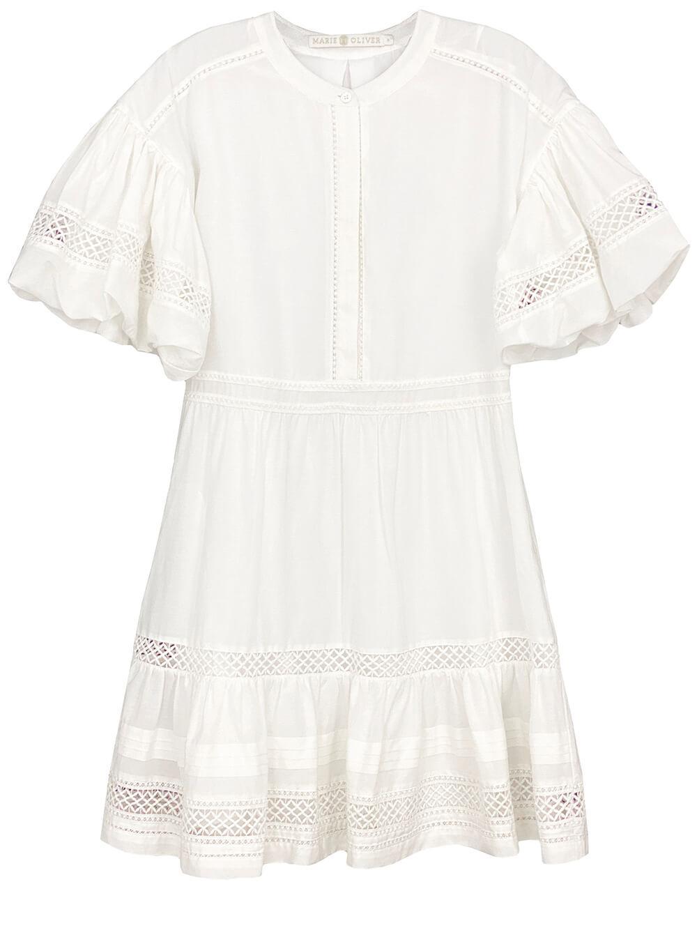Jade Dress Item # 2J5-70-100