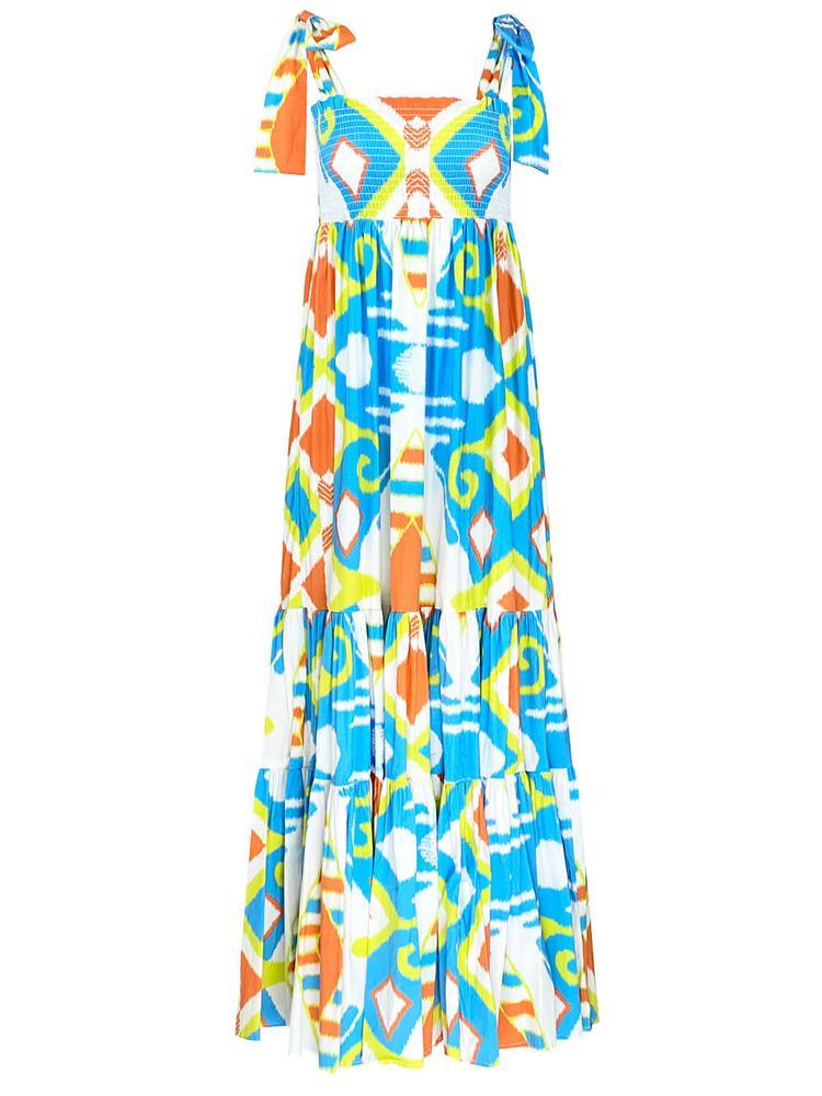 Kelly Maxi Dress