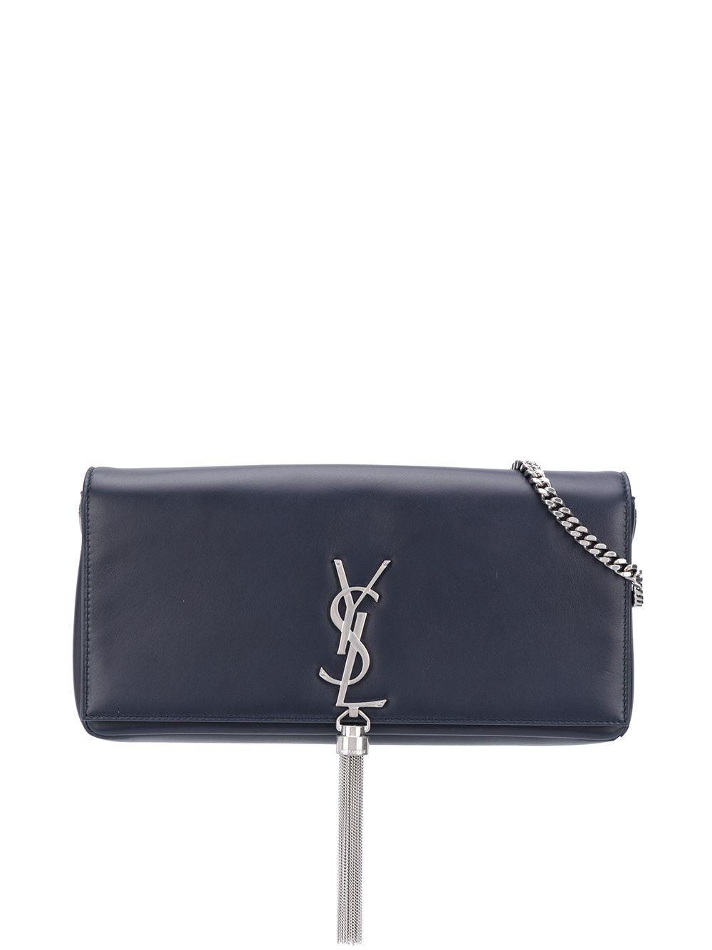 Kate Monogram Shoulder Bag