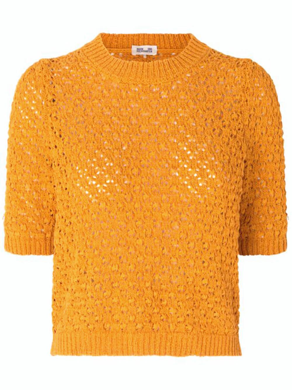 Cramer Sweater Item # 21750