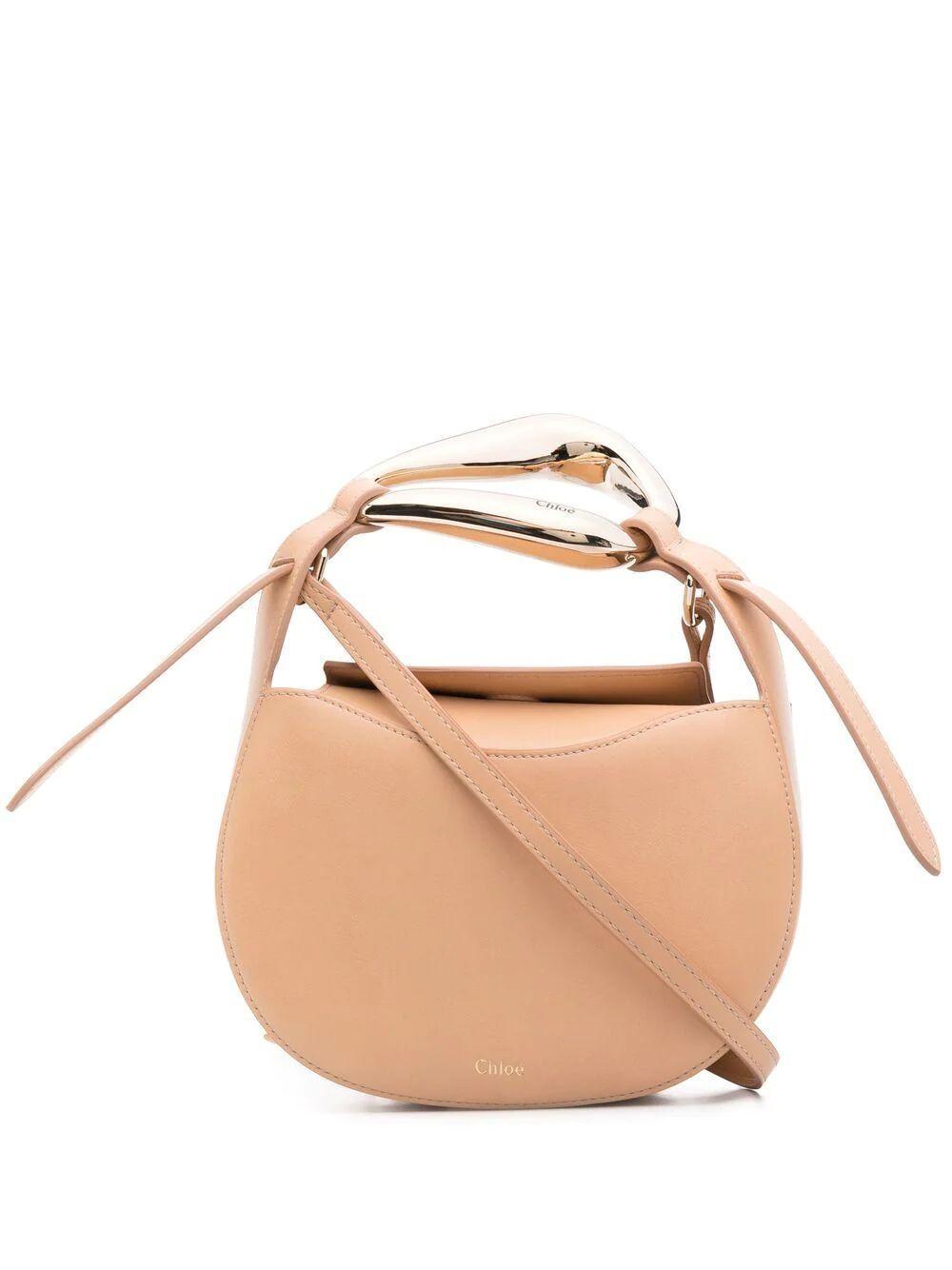 Small Kiss Bag Item # CHC21US350E48