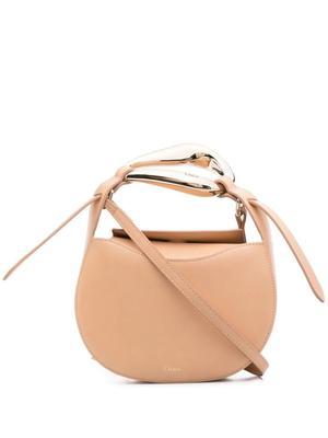 Small Kiss Bag