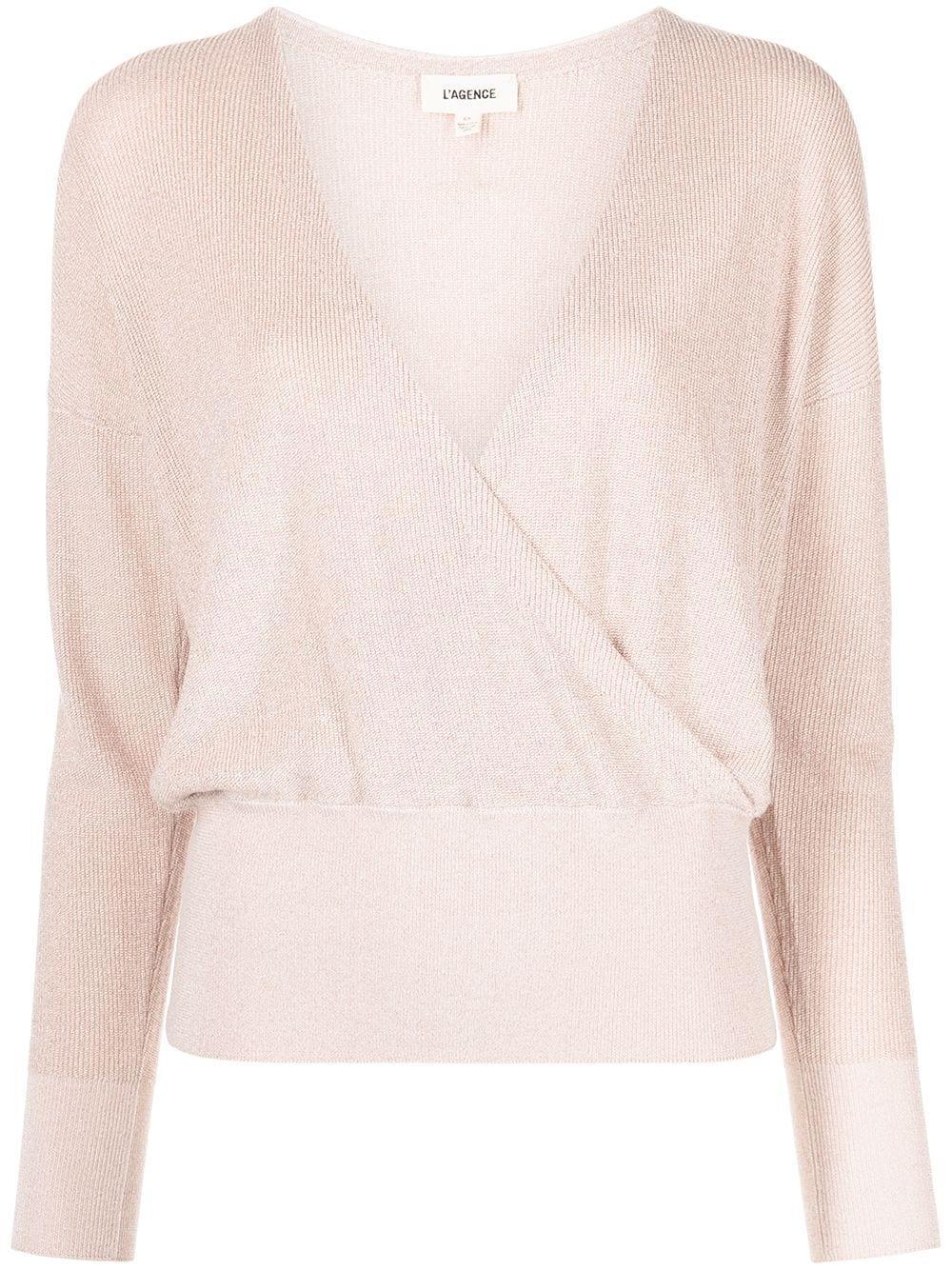 Blair Sweater Item # 8500RKP