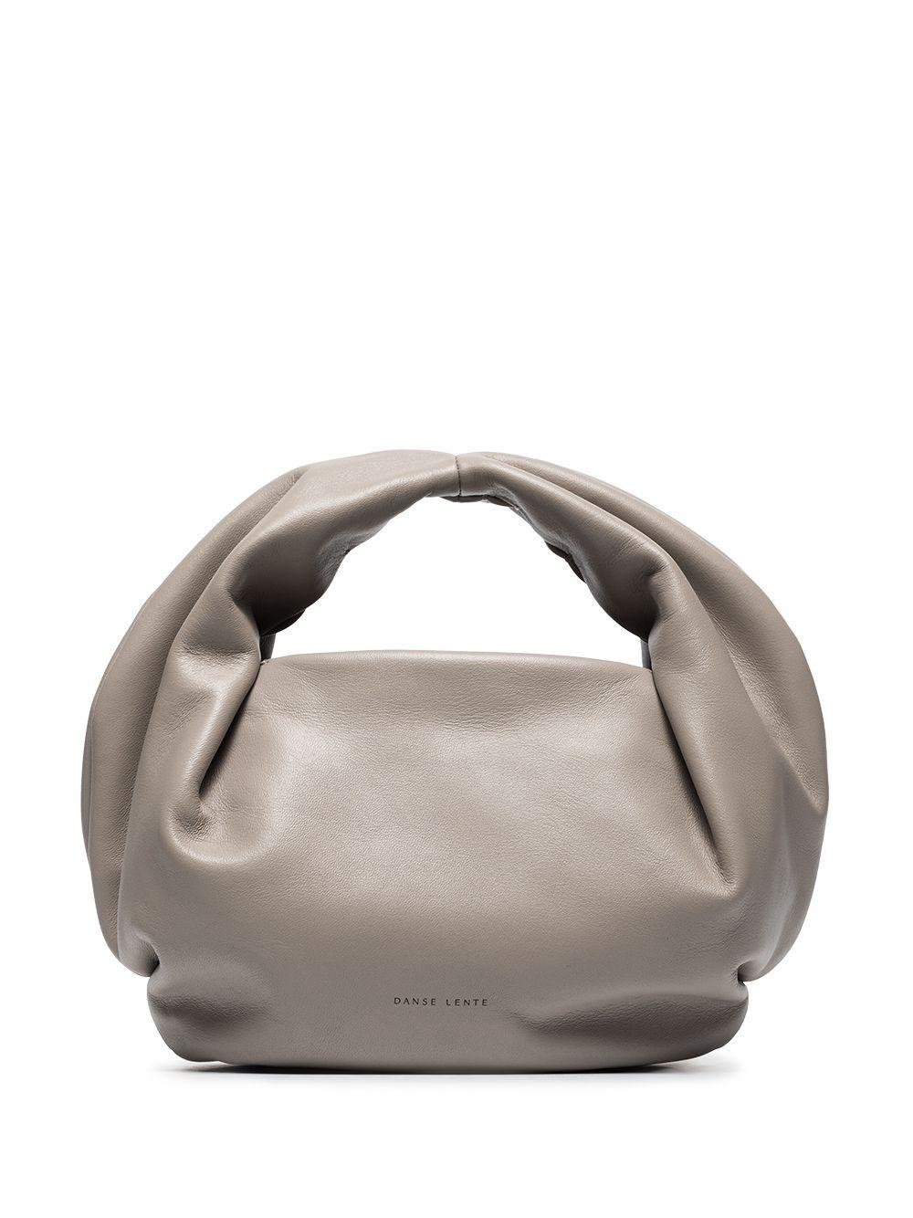 Lola Sphere Bag