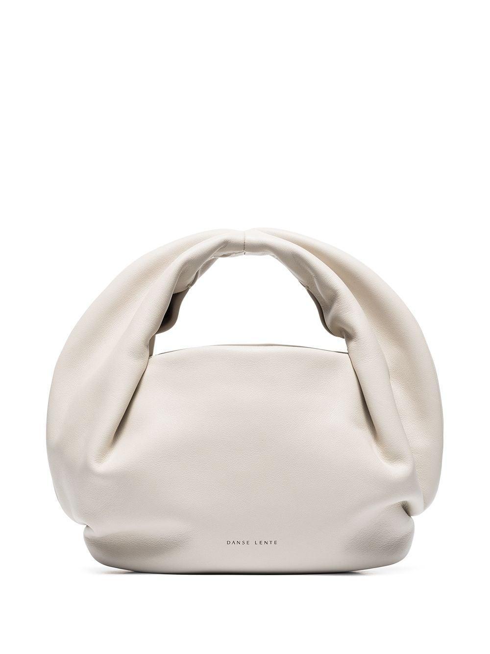 Lola Sphere Bag Item # S21-44-3404