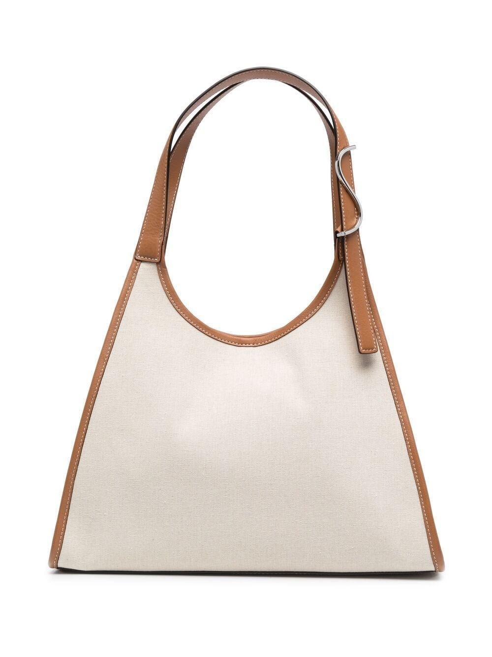 Rey Tote Bag Item # 306-9400