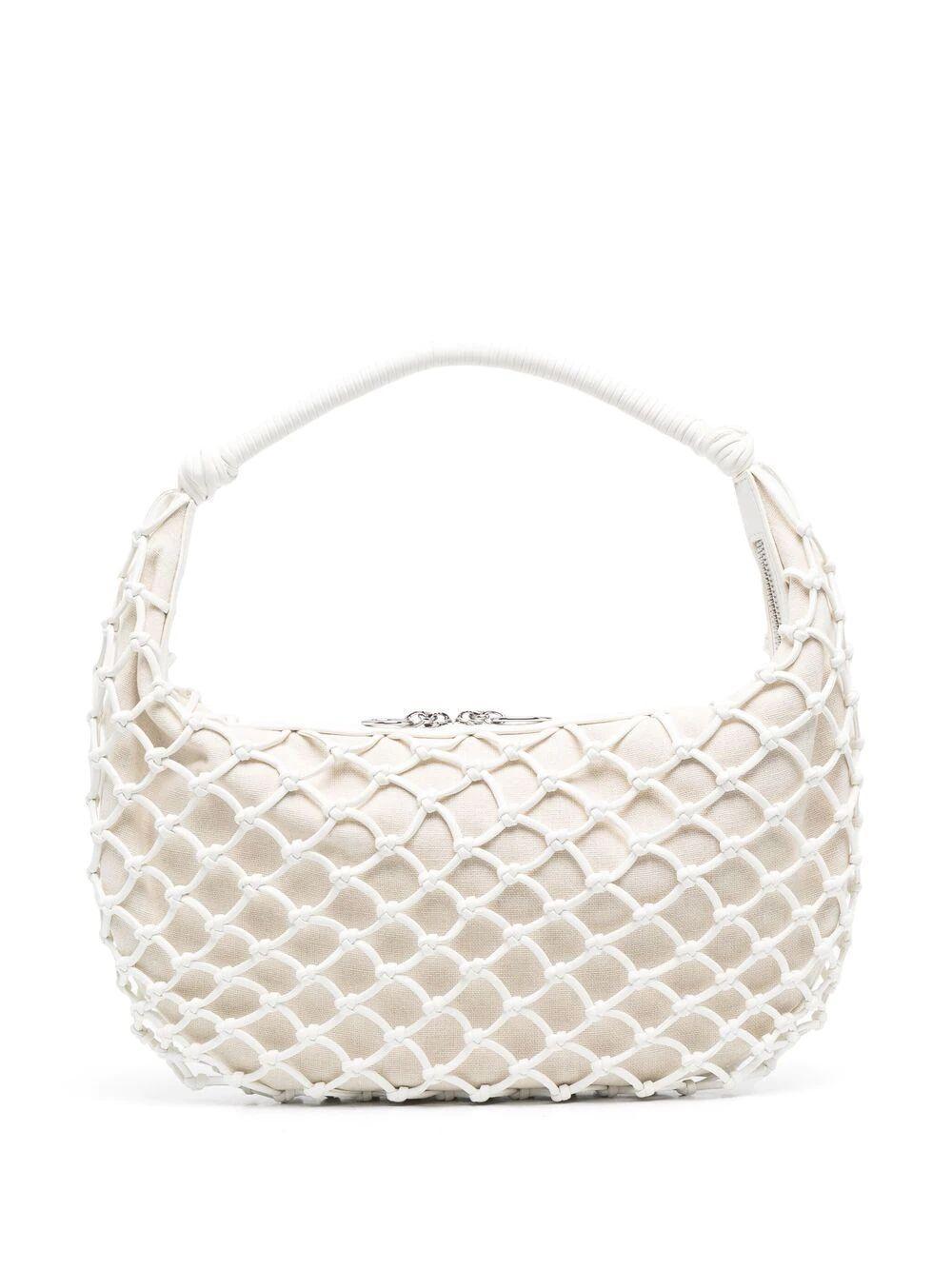Luna Bag Item # 306-9365