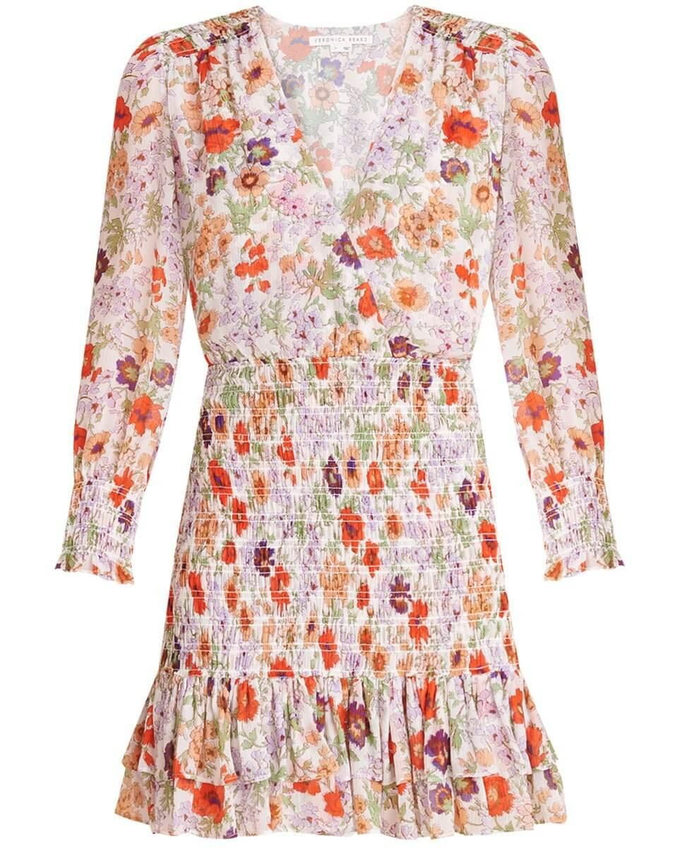 Saera Dress