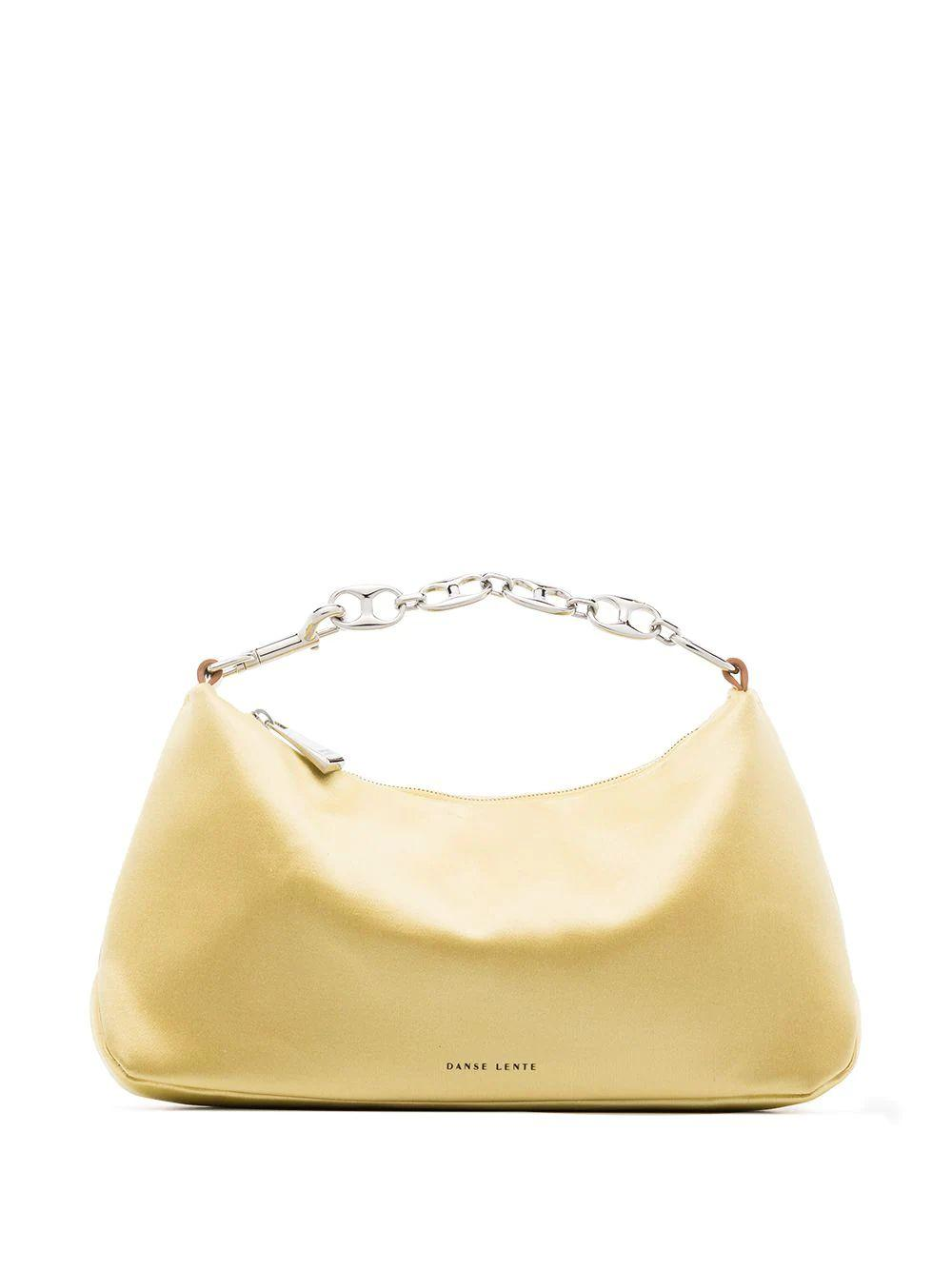 Small Misty Bag Item # S21-52-3466