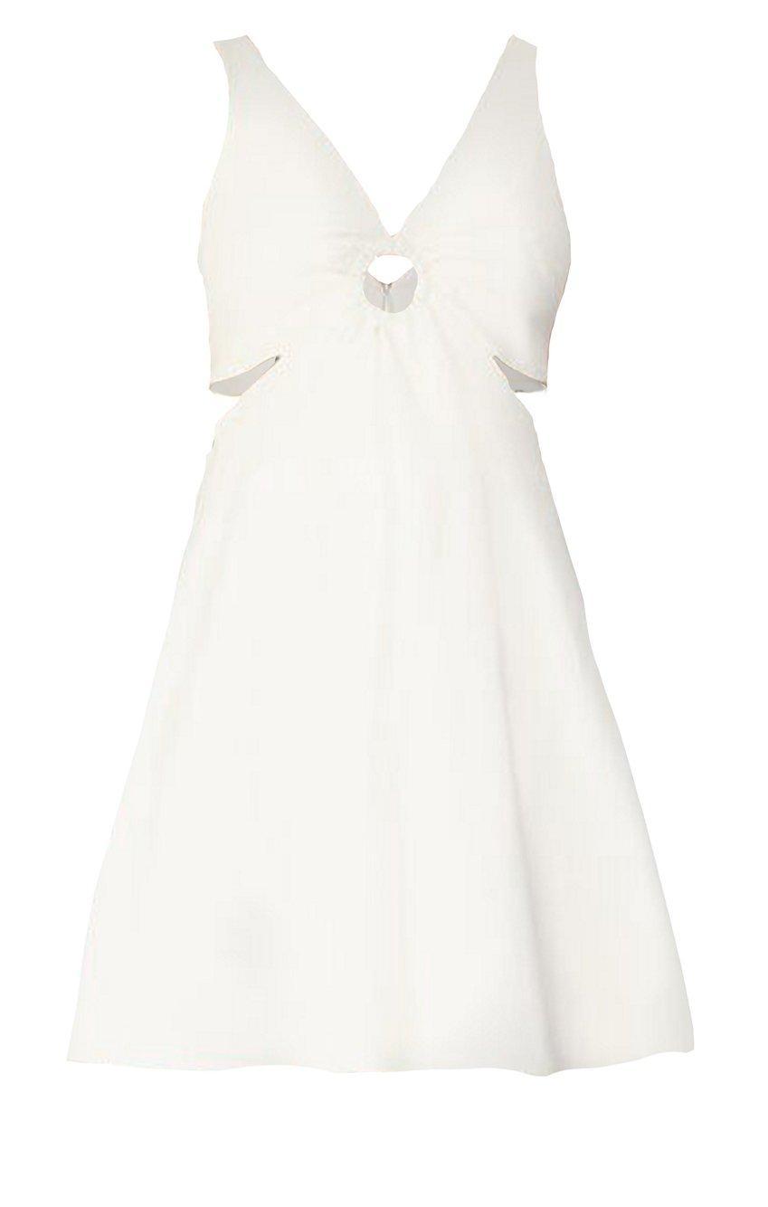 Driscoll Dress