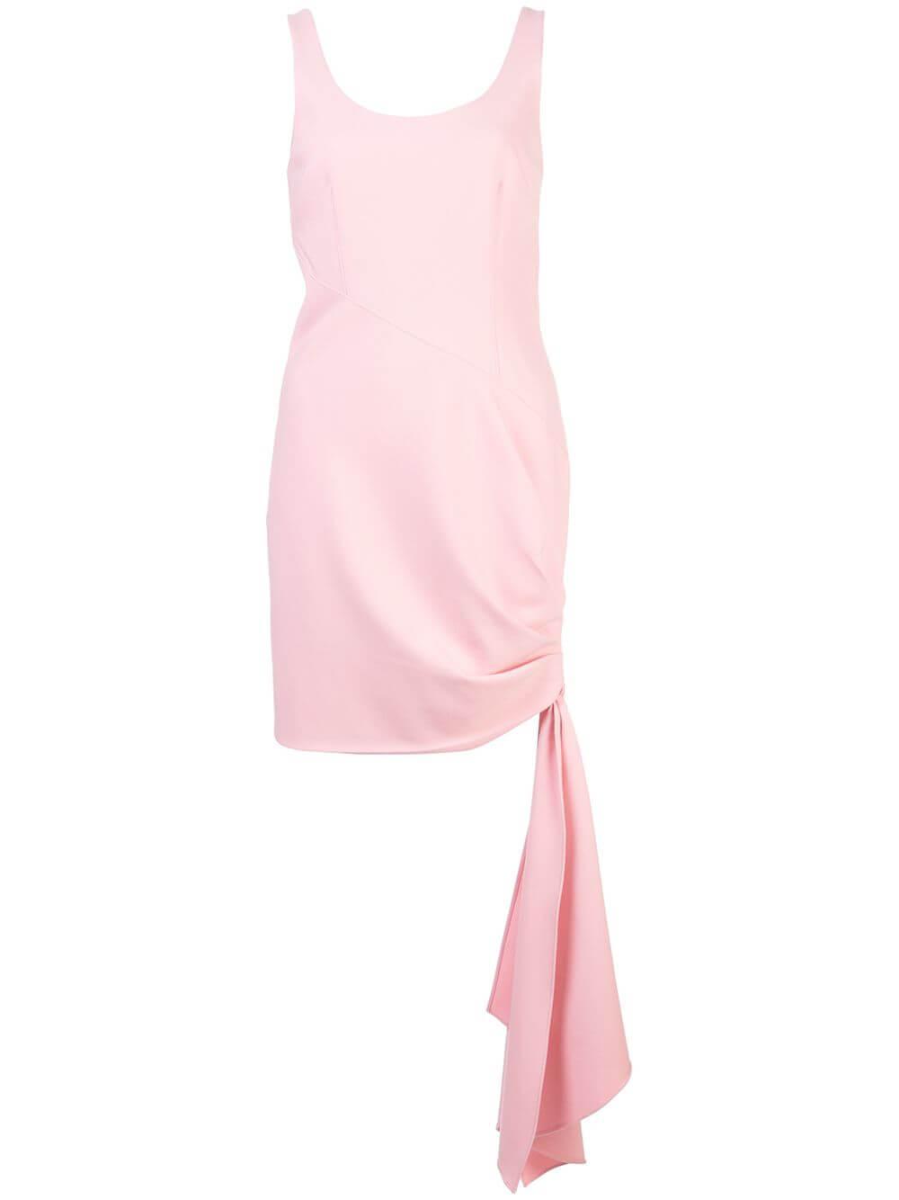 Sharon Dress Item # ZD11221062Z