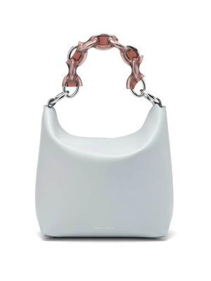 Ela Bis Bucket Bag