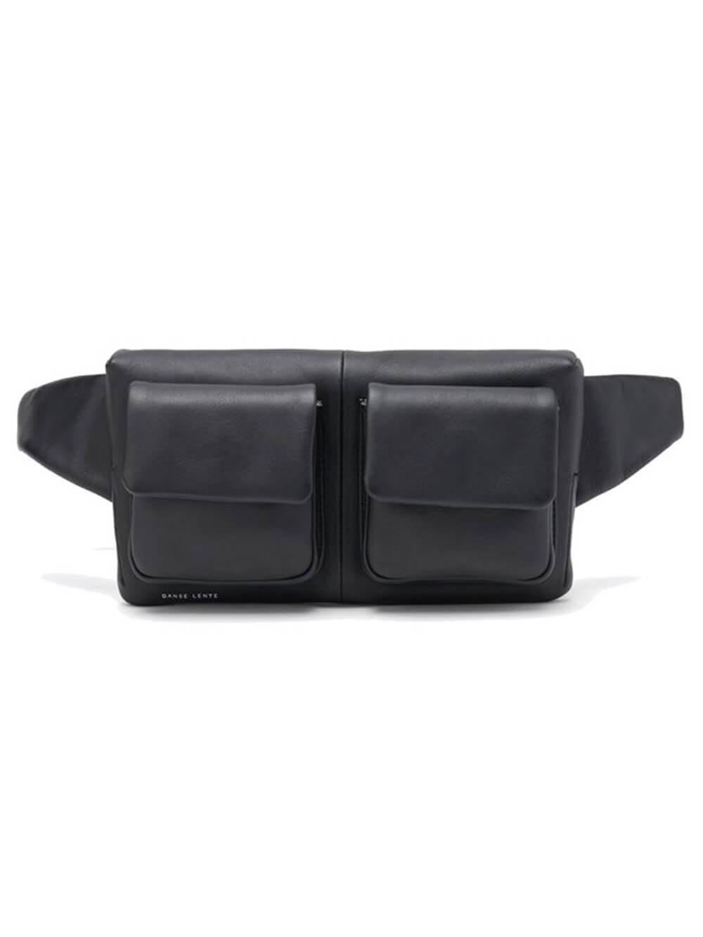Siamese Belt Bag Item # S21-50-3497