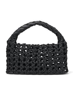 Lola Weave Bag
