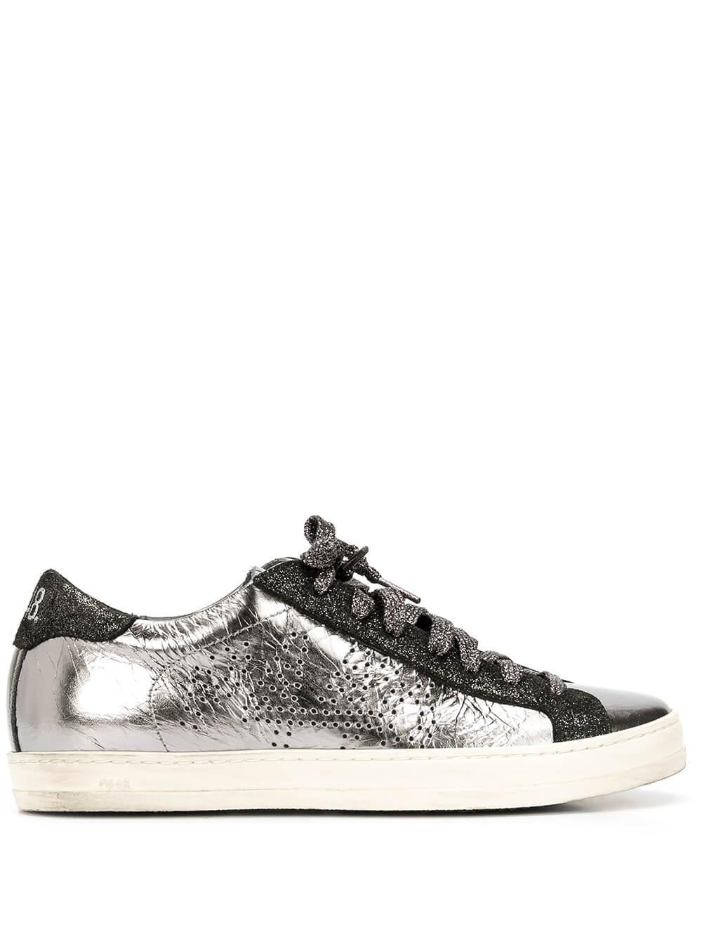 John Maya Sneaker Item # F21JOHN-WMAYA