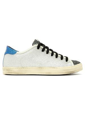 Johnny Sneaker
