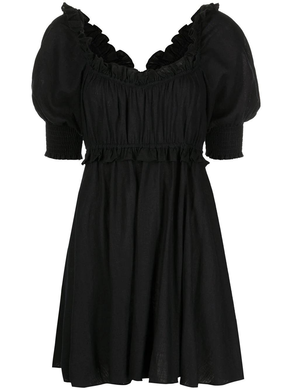 Ara Dress Item # VIDR7664