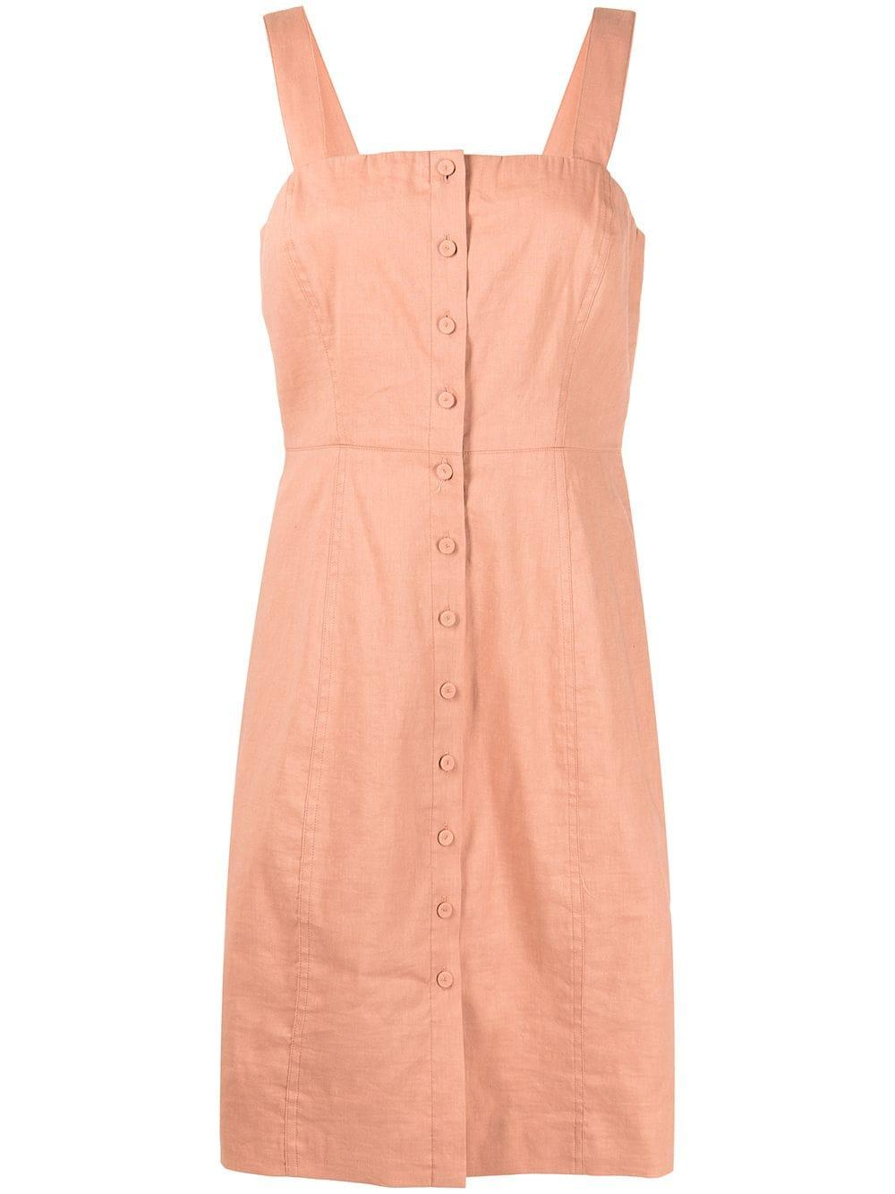 Kayleigh Dress Item # L0203611