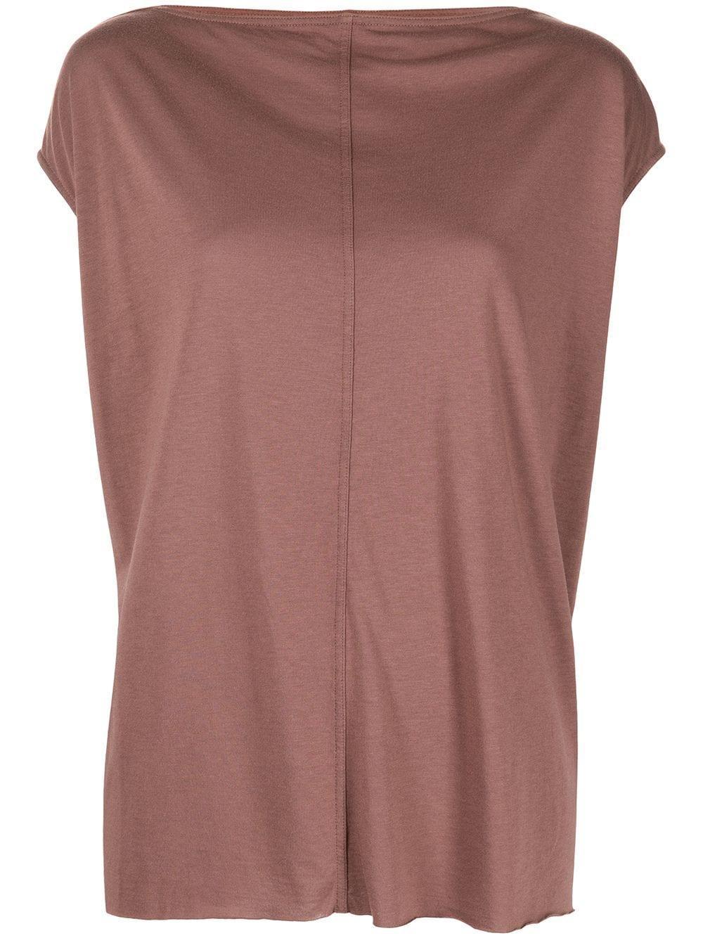 Cap Sleeve Knit Top Item # LI21S1103
